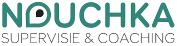 Nouchka Supervisie & Coaching
